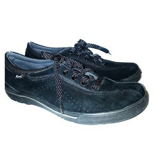 ❣PRICE DROP❣Keds Suede Shoes